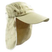 کلاه کوهنوردی کوه شاپ مدل دماوند