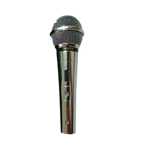 میکروفون جاسکو 2000